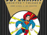 Superman Archives Vol 1 8
