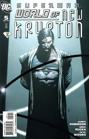 Superman World of New Krypton Vol 1 5.jpg