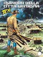 Tex Vol 1 539
