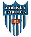 Timely Comics/Image gallery