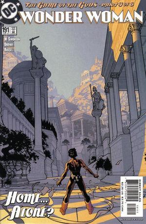 Wonder Woman Vol 2 191.jpg