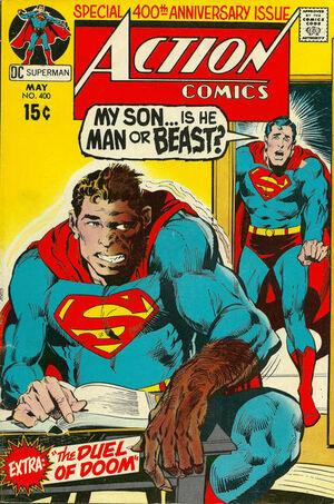 Action Comics Vol 1 400.jpg