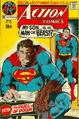Action Comics Vol 1 400