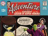 Adventure Comics Vol 1 378