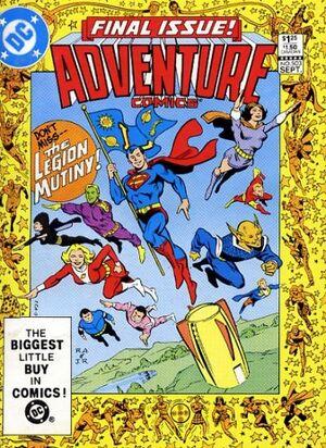 Adventure Comics Vol 1 503.jpg