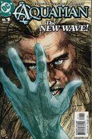 Aquaman Vol 6 1