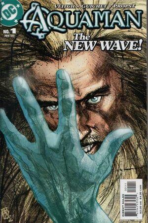 Aquaman Vol 6 1.jpg