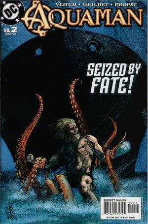 Aquaman Vol 6 2.jpg