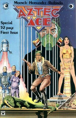 Aztec Ace Vol 1 1.jpg