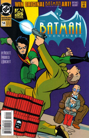 Batman Adventures Vol 1 14.jpg