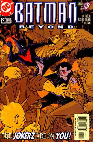 Batman Beyond Vol 2 20.jpg