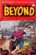 Beyond Vol 1 12