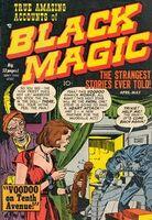 Black Magic Vol 1 4
