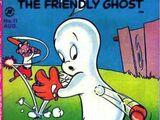 Casper, the Friendly Ghost Vol 1 11