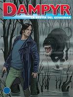 Dampyr Vol 1 159