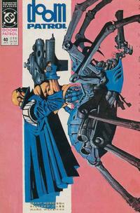Doom Patrol Vol 2 40.jpg