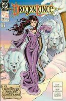 Dragonlance Vol 1 19