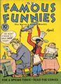Famous Funnies Vol 1 93