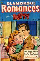 Glamorous Romances Vol 1 41
