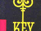 Gold Key/Image gallery