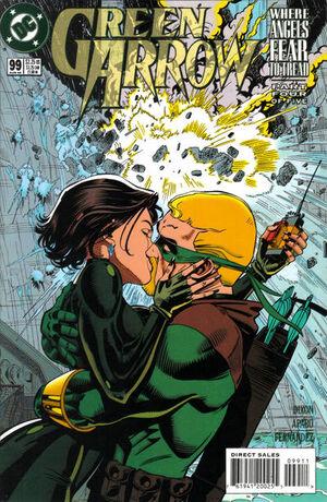 Green Arrow Vol 2 99.jpg