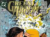 Green Arrow Vol 2 99