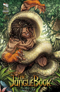 Grimm Fairy Tales Presents The Jungle Book Vol 1 4.jpg