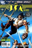 JSA Classified Vol 1 11