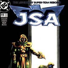 JSA Vol 1 11.jpg