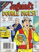 Jughead's Double Digest Vol 1 34