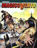Magico Vento Vol 1 67