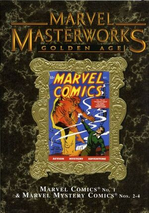 Marvel Masterworks Vol 1 36.jpg