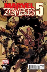 Marvel Zombies 5 Vol 1 1.jpg