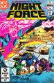 Night Force Vol 1 7