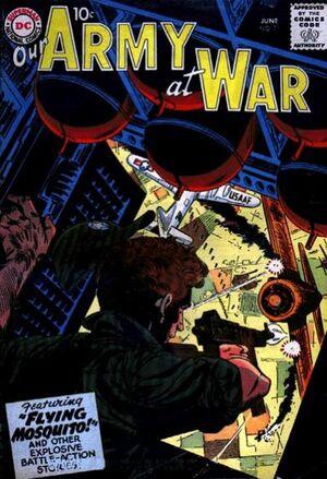 Our Army at War Vol 1 71.jpg