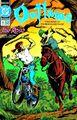 Outlaws Vol 1 6