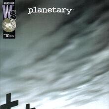 Planetary Vol 1 10.jpg
