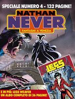 Speciale Nathan Never Vol 1 4