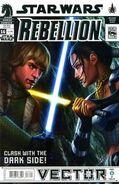 Star Wars Rebellion Vol 1 16
