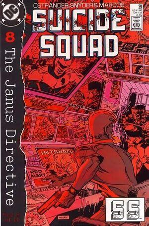 Suicide Squad Vol 1 29.jpg