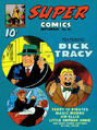 Super Comics Vol 1 40