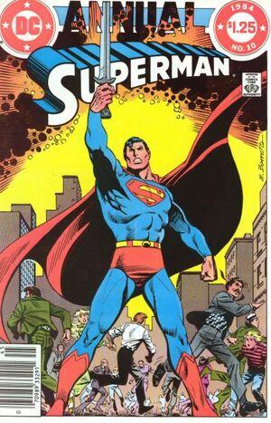 Superman Annual Vol 1 10.jpg