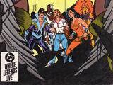 Tales of the Teen Titans Vol 1 53