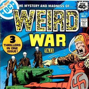 Weird War Tales Vol 1 75.jpg