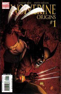 Wolverine Origins Vol 1 1.jpg