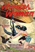 Wonder Woman Vol 1 73