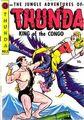 A-1 Comics Vol 1 83