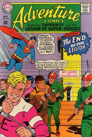 Adventure Comics Vol 1 359.jpg