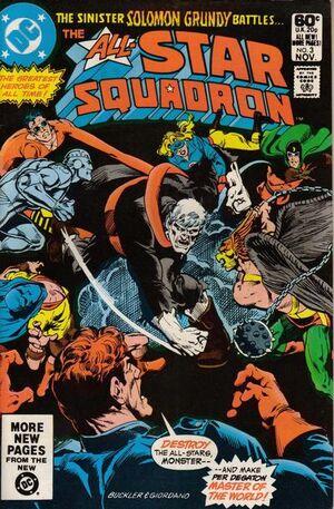 All-Star Squadron Vol 1 3.jpg