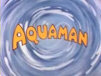 Aquaman (TV Series)